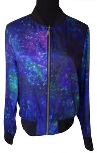 INC International Concepts Jacket