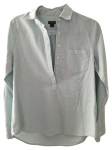 J.Crew Button Down Shirt