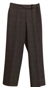 Talbots Straight Pants