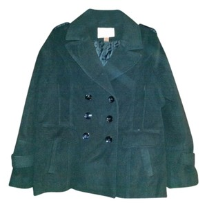 Other Pea Coat