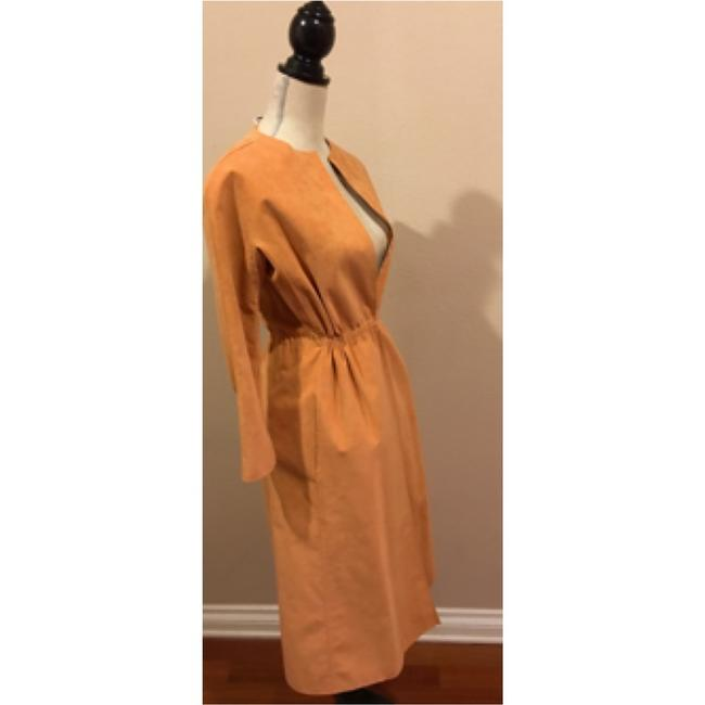 Halston Dress Image 4