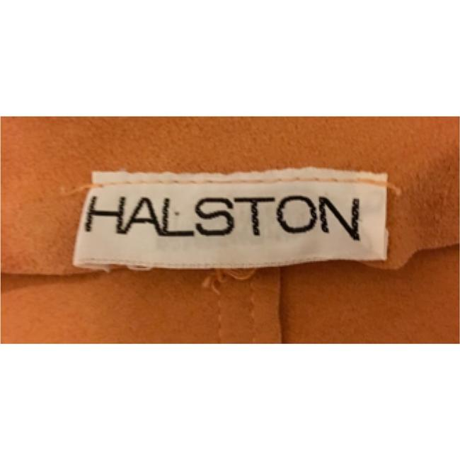 Halston Dress Image 6