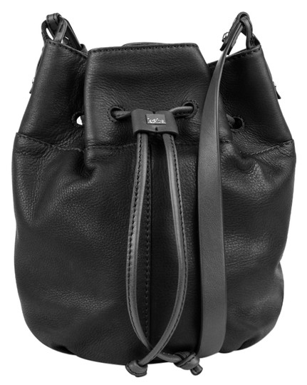 Preload https://img-static.tradesy.com/item/12996640/kooba-nwt-kooba-slouchy-new-bucket-black-leather-shoulder-bag-0-1-540-540.jpg