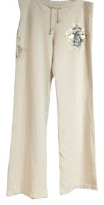 One Life 2 Live Trouser/Wide Leg Jeans