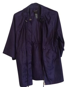 Axcess Blue/purple/indigo Jacket