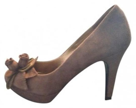 Preload https://img-static.tradesy.com/item/12999/a-marinelli-taupe-parke-pumps-size-us-7-regular-m-b-0-0-540-540.jpg