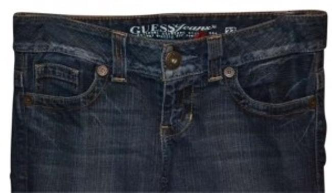 Preload https://item1.tradesy.com/images/guess-dark-rinse-skinny-jeans-size-27-4-s-130005-0-0.jpg?width=400&height=650