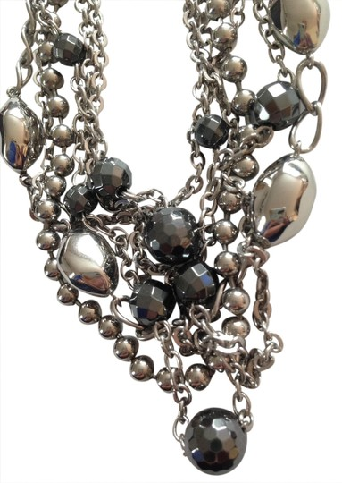 Steel by Design Steel by Design Necklace