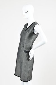 Narciso Rodriguez And Dress