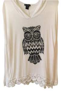 Miss Chievous Tunic