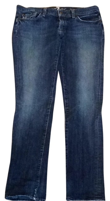 Preload https://item2.tradesy.com/images/7-for-all-mankind-medium-wash-roxanne-skinny-jeans-size-29-6-m-1300431-0-0.jpg?width=400&height=650