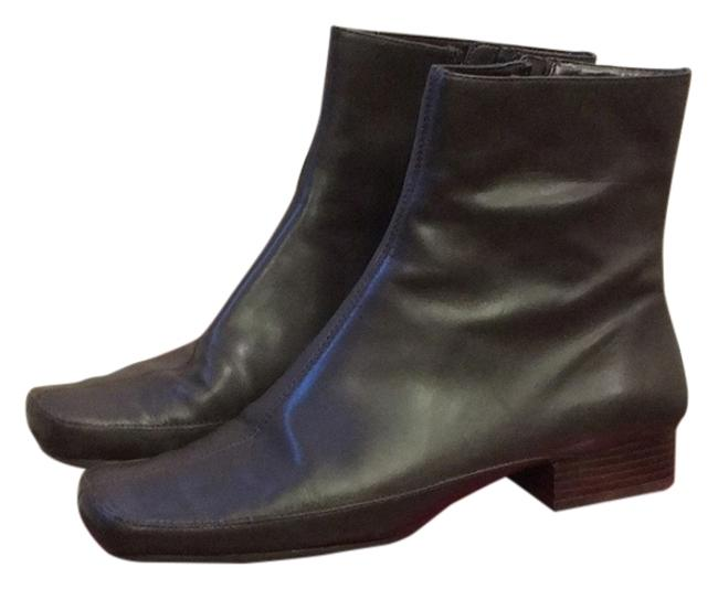 Item - Brown Blind Sight Boots/Booties Size US 9 Regular (M, B)
