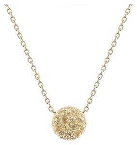 Dana Rebecca Designs Lauren Joy Mini Necklace