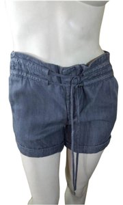 Helmut Lang Mini/Short Shorts
