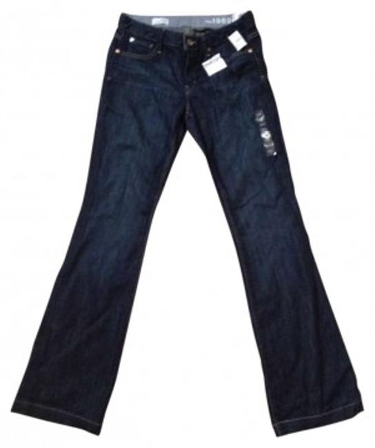 Preload https://item5.tradesy.com/images/gap-blue-dark-rinse-long-and-lean-boot-cut-jeans-size-27-4-s-130109-0-0.jpg?width=400&height=650