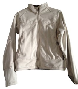 Cloudveil Softshell New Jacket