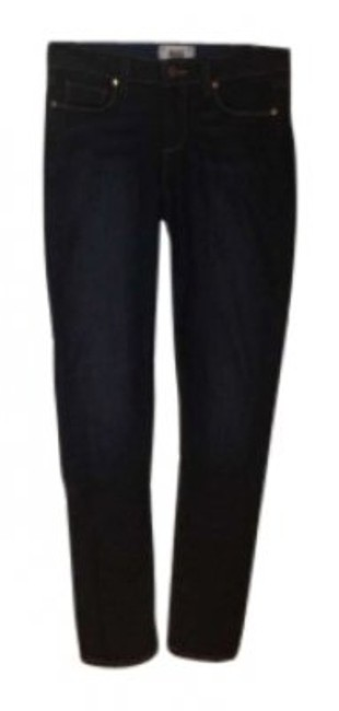Preload https://item1.tradesy.com/images/paige-carson-dark-rinse-skyline-in-wash-skinny-jeans-size-27-4-s-130145-0-0.jpg?width=400&height=650