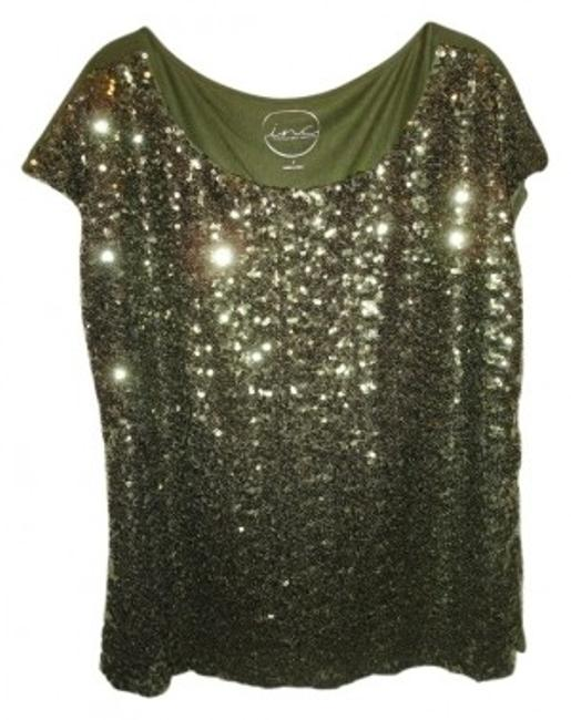 Preload https://img-static.tradesy.com/item/13016/inc-international-concepts-emerald-sleeveless-sequin-night-out-top-size-14-l-0-0-650-650.jpg
