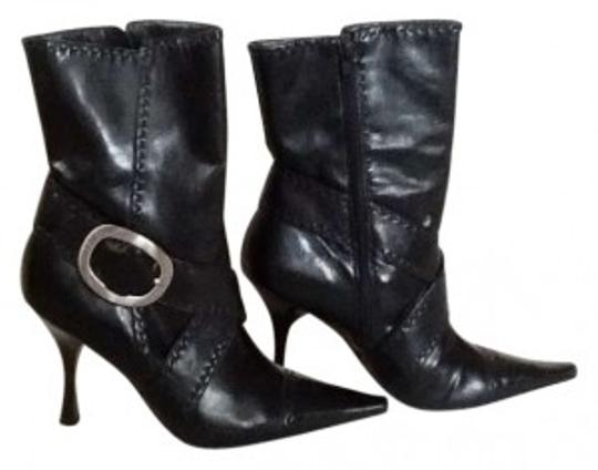 Preload https://item4.tradesy.com/images/bcbgeneration-black-bootsbooties-size-us-10-130163-0-0.jpg?width=440&height=440