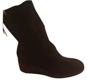 Jeffrey Campbell x Free People Boots