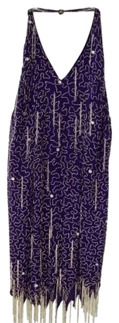 Preload https://item4.tradesy.com/images/cache-purple-stand-in-this-eye-catching-number-sexy-and-hot-knee-length-night-out-dress-size-10-m-130188-0-1.jpg?width=400&height=650