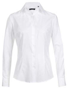 Dolce&Gabbana Sell Top white