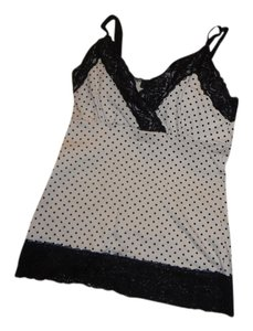 White House | Black Market Top what and black