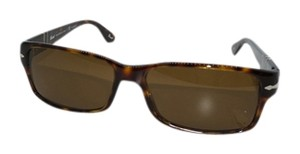 Persol Brand New Polarized Persol Sunglass with Original Packaging :D