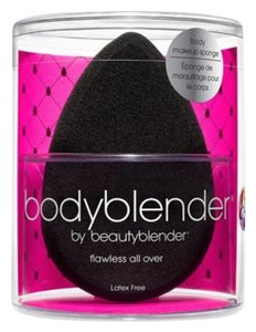 Beauty Blender Body blender