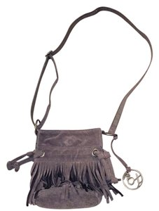 Roxy Cross Body Bag