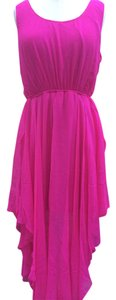 Aryn K Special Occasion Evening Dress