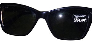 Persol 3023 95