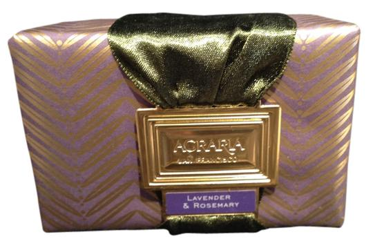 Preload https://item4.tradesy.com/images/agraria-agraria-luxury-bath-bar-lavender-and-rosemary-82-oz-1303048-0-0.jpg?width=440&height=440
