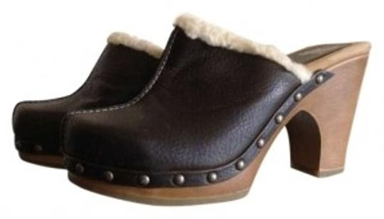 Preload https://item2.tradesy.com/images/elle-brown-girl-fashion-bootsbooties-size-us-7-130311-0-0.jpg?width=440&height=440