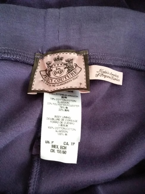 Juicy Couture Peck Drawstring