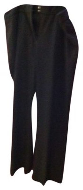 Preload https://item4.tradesy.com/images/style-and-co-black-pantsstyle-cowash-and-wear-for-work-trousers-size-20-plus-1x-130333-0-0.jpg?width=400&height=650