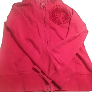 Lucky Brand Casual pink Jacket