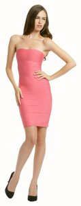 Hervé Leger Slimming Bandage Dress