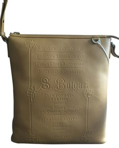 BVLGARI Cross Body Bag