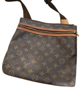 Louis Vuitton SOLD SOLD Cross Body Bag