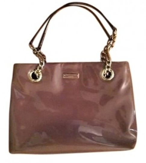 Preload https://item2.tradesy.com/images/kate-spade-antoinette-purse-style-wrku1293-mauve-montrose-mulberry-patent-leather-shoulder-bag-13036-0-0.jpg?width=440&height=440