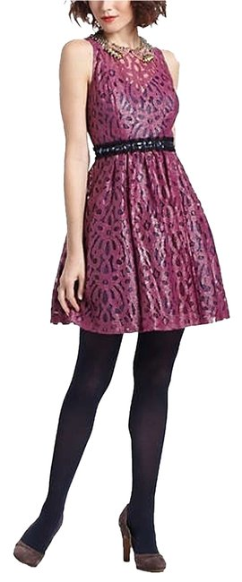 Preload https://item1.tradesy.com/images/anthropologie-mariposa-lace-above-knee-cocktail-dress-size-0-xs-1303720-0-0.jpg?width=400&height=650