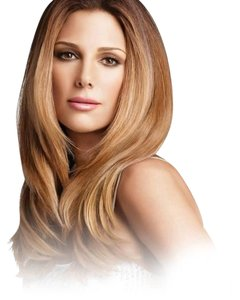 Daisy Fuentes Secret Extensions 2-pack of 16