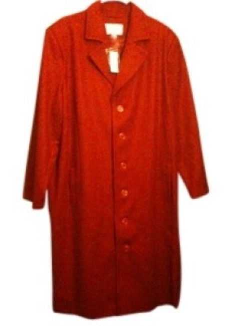 Preload https://item5.tradesy.com/images/avenue-red-wool-blend-long-trench-coat-size-26-plus-3x-130379-0-0.jpg?width=400&height=650