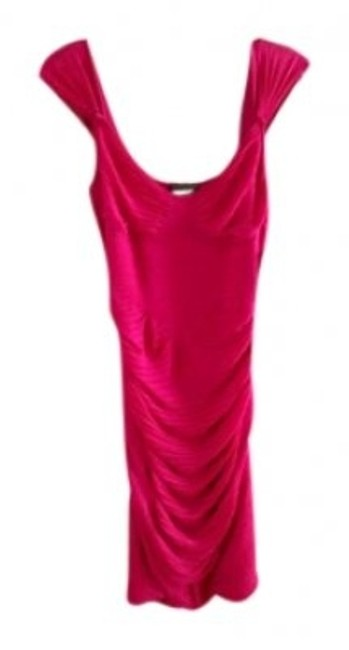 Preload https://img-static.tradesy.com/item/130383/zac-posen-pink-knee-length-cocktail-dress-size-4-s-0-0-650-650.jpg