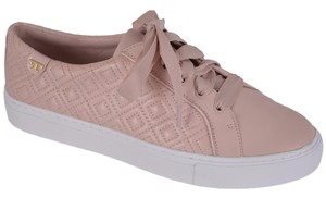 Tory Burch Sneakers Sneakers Pink Athletic