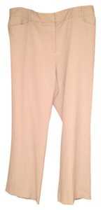 Preswick & Moore Trouser Pants Tan