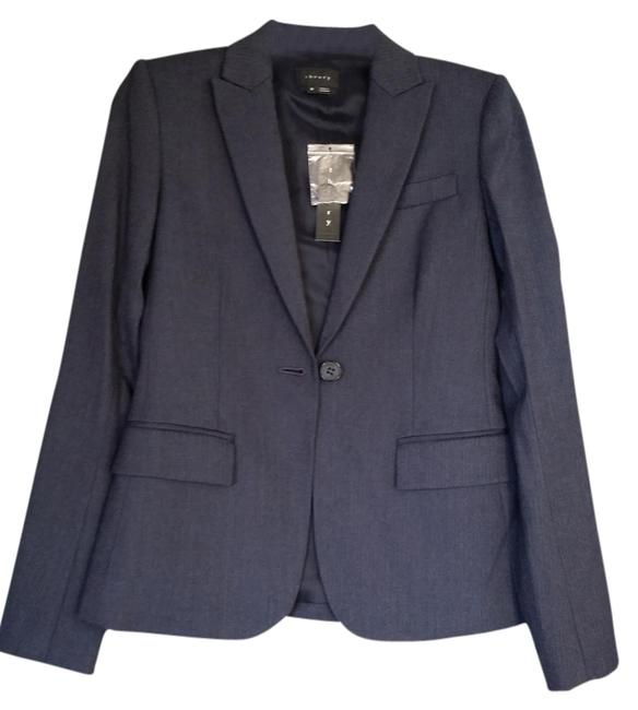 Preload https://item2.tradesy.com/images/theory-jacket-1304221-0-0.jpg?width=400&height=650