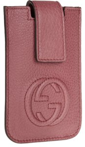 Gucci GUCCI IPHONE 4 CASE