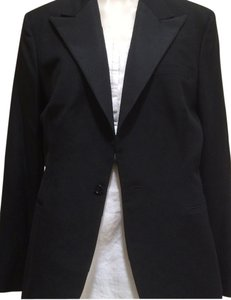 Ralph Lauren Black Jacket